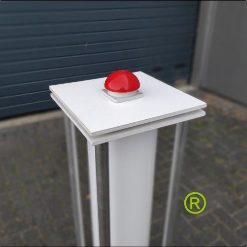 https://www.rwinshop.nl/uploads/fl/1532885542_rodeknop_openingszuil_openingsknop-verhuur.jpg